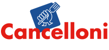 Cancelloni Food Services
